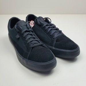 DC Lynnfield Skate Sneakers Men's Size 13